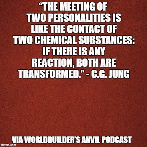 114 CG Jung