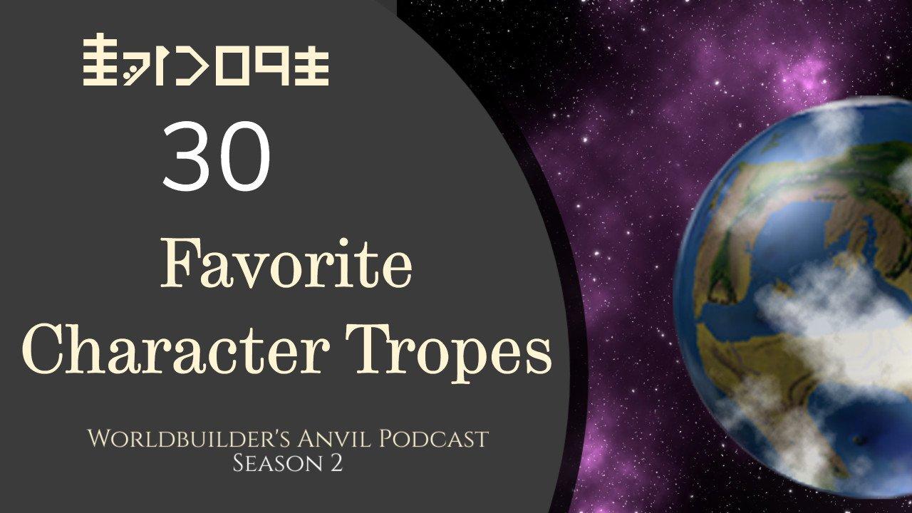 Season 2 Episode 30 Still on the Edge
